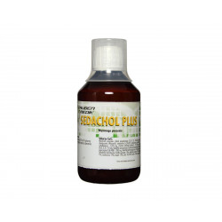 Sedachol Plus 250ml