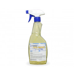 Ecto Protect Liquid 500ml