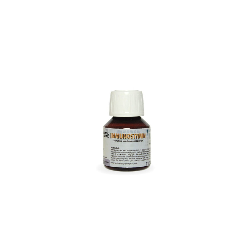 Immunostymin 50ml